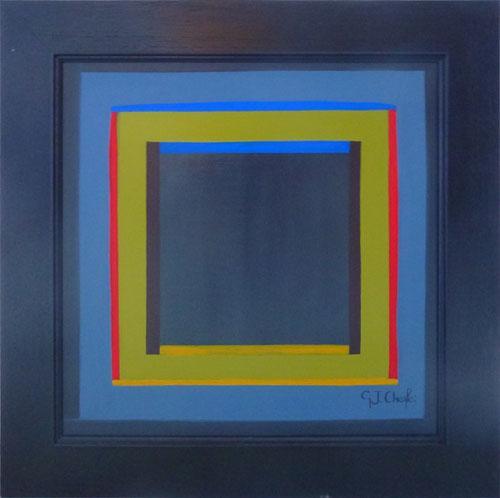 Abstract no 5