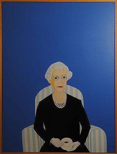 Elisabeth<br>(sold)