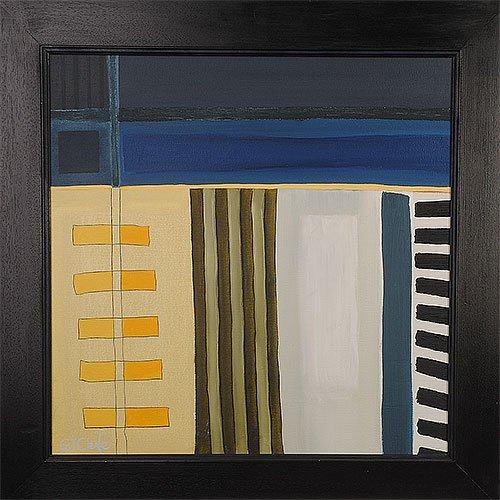 Abstract No 3